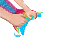 how-to-wear-mermaid-tail1