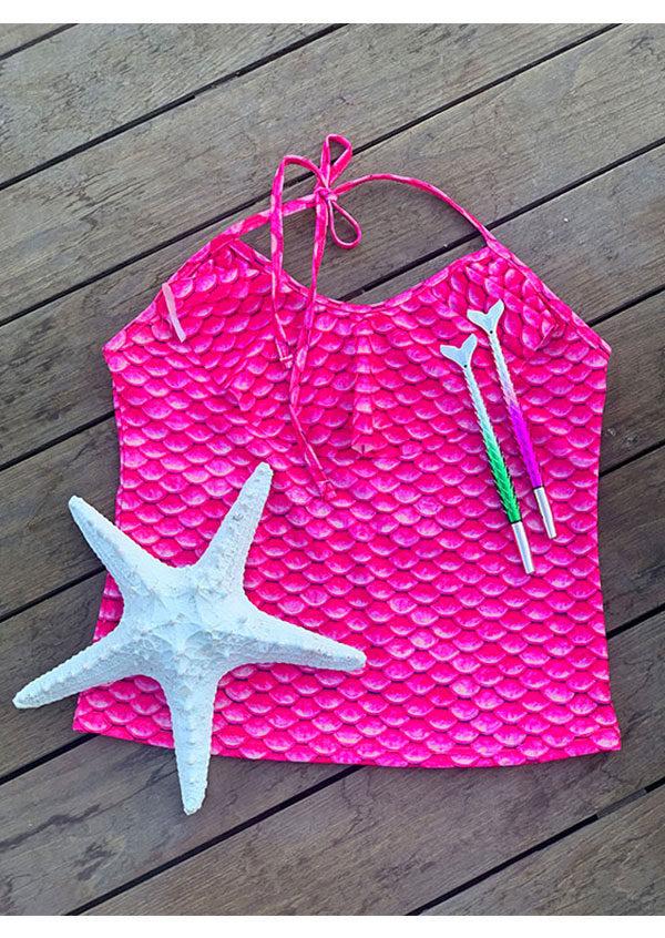 Tankini-Pink-with-pen
