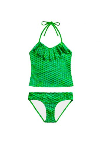 tankini-green-frenzy-mermaids
