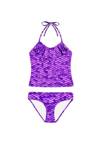 tankini-purple-frenzy-mermaids