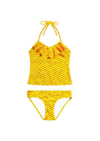 tankini-yellow-frenzy-mermaids