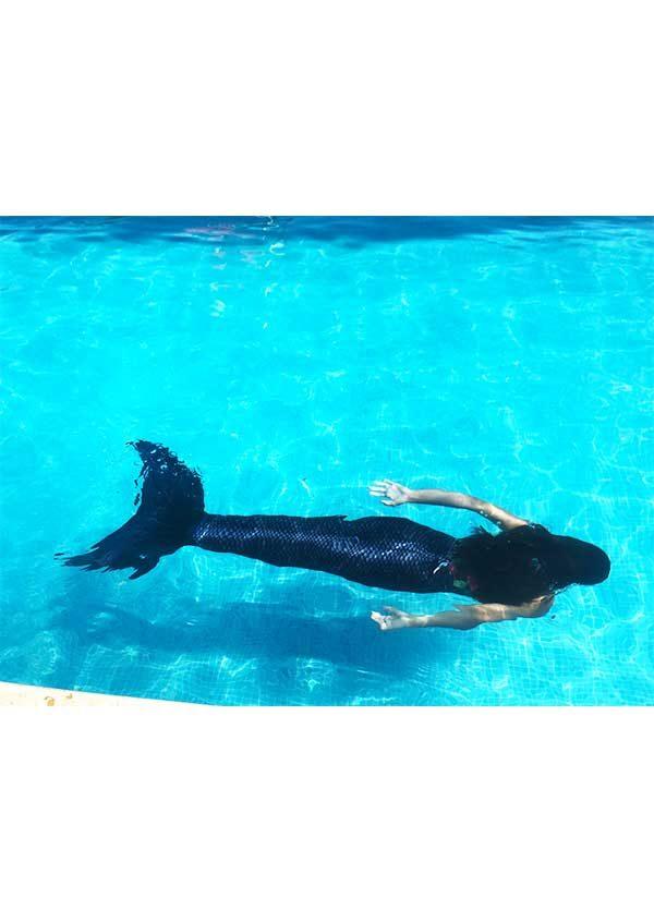frenzy-mermaids-black-onyx-tail