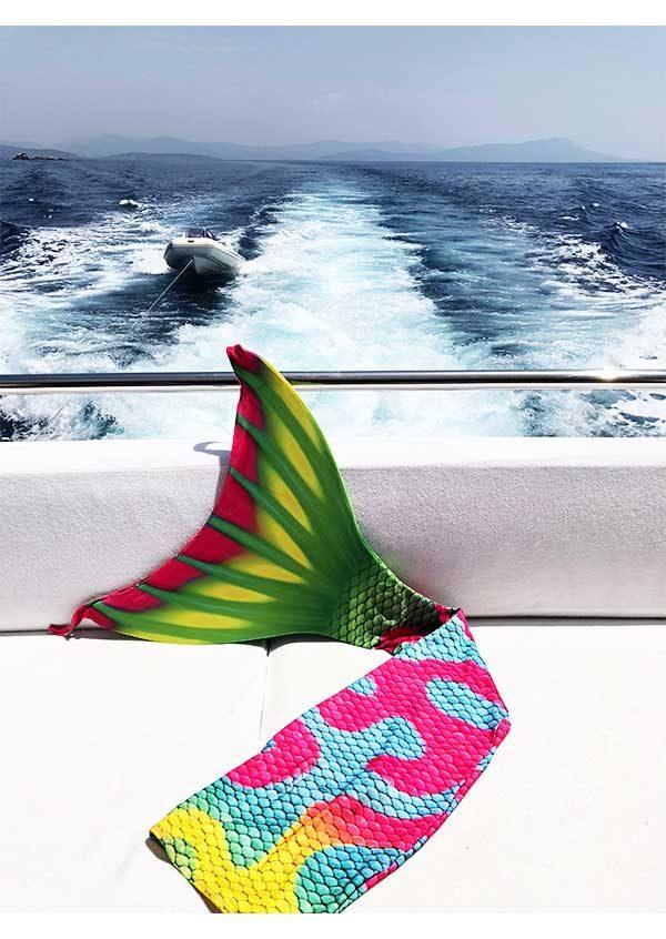 frenzy-mermaids-fairy-reef-tail