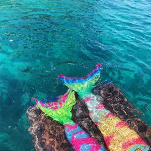 frenzy-mermaids-fairy-reef-tropicano-tail