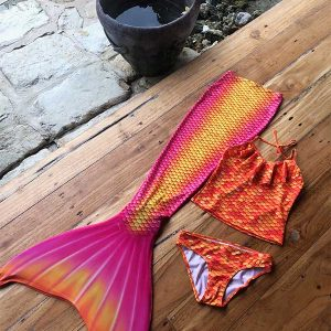 frenzy-mermaids-tankini-tail