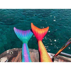 frenzy-mermaids-sunshine-ariel-tail