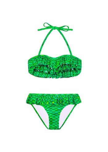 green-bikini-frenzy-mermaids