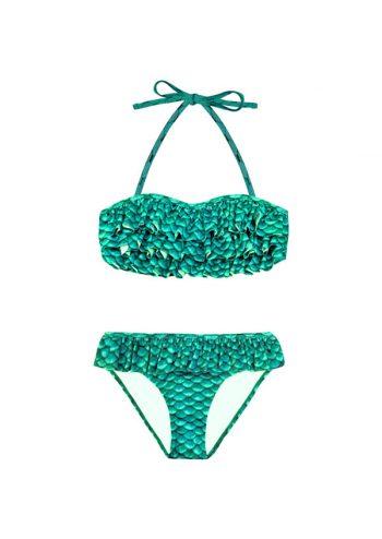 teal-bikini-frenzy-mermaids