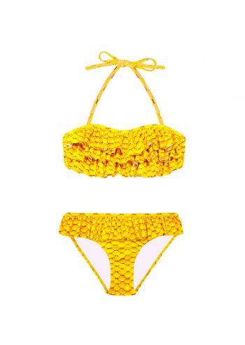 yellow-bikini-frenzy-mermaids